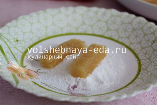 konfety-iz-yablok-06
