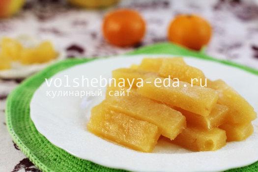 konfety-iz-yablok10