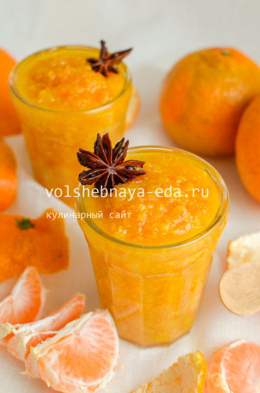 konfitjur-iz-mandarinov-s-sambukoj-10