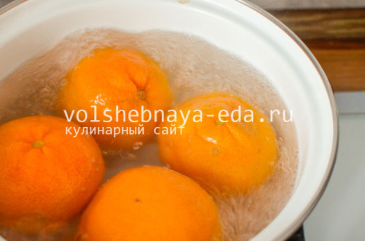 konfitjur-iz-mandarinov-s-sambukoj-2