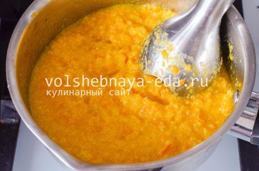 konfitjur-iz-mandarinov-s-sambukoj-3