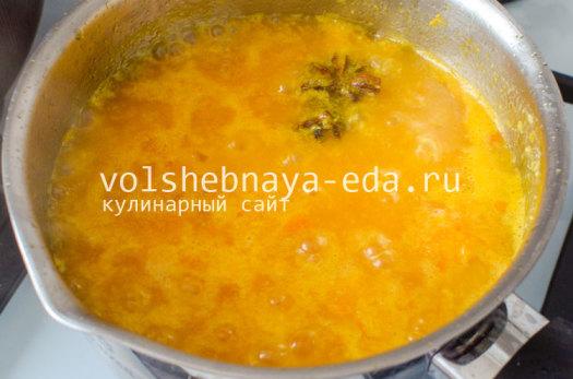 konfitjur-iz-mandarinov-s-sambukoj-5