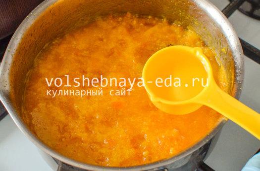 konfitjur-iz-mandarinov-s-sambukoj-6