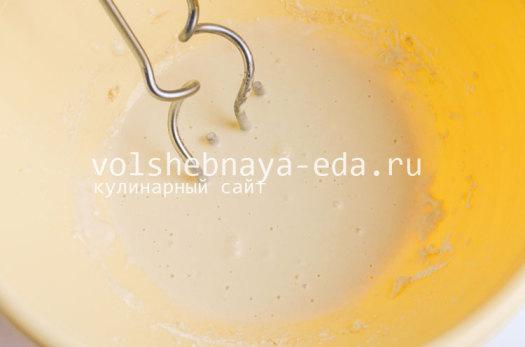 kubinskij-hleb-3