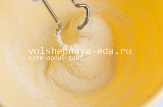 kubinskij-hleb-5