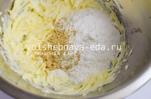 pechene-s-chaem-matcha-i-imbirem-3