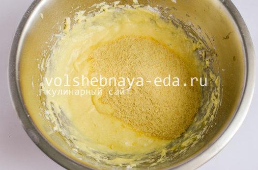 pechene-s-chaem-matcha-i-imbirem-5