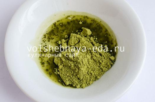 pechene-s-chaem-matcha-i-imbirem-6