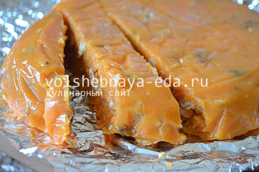rahat-lukum-iz-morkovki-10