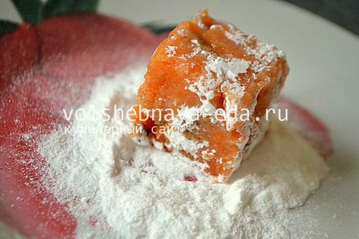 rahat-lukum-iz-morkovki-12