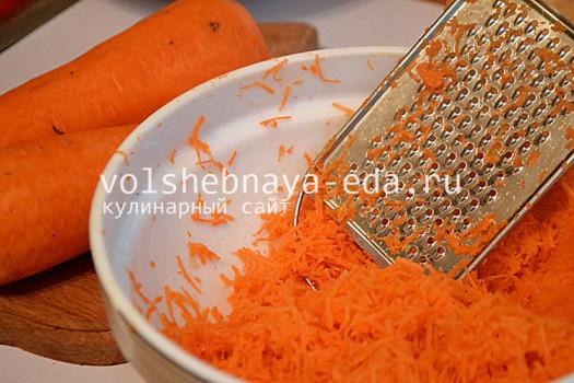 rahat-lukum-iz-morkovki-2