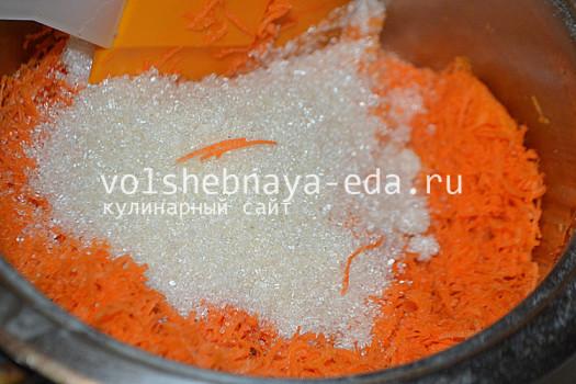 rahat-lukum-iz-morkovki-3