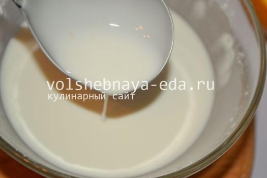 rahat-lukum-iz-morkovki-7