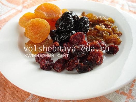 tykvennaya-kasha7