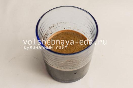 tykvennyj-latte-2