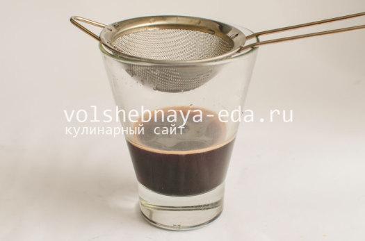 tykvennyj-latte-3