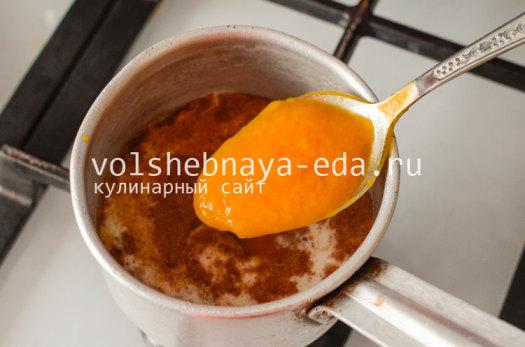 tykvennyj-latte-5