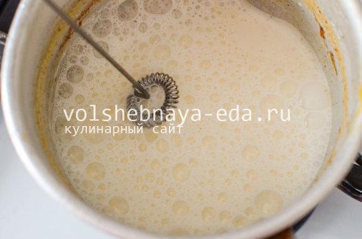 tykvennyj-latte-7