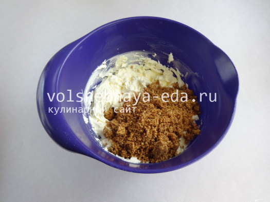 vasilopita6