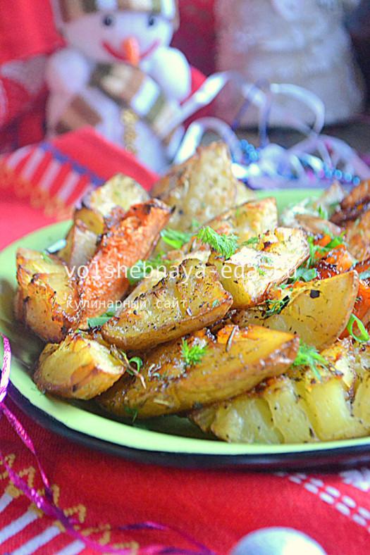 zapechjonnyj-kartofel-11