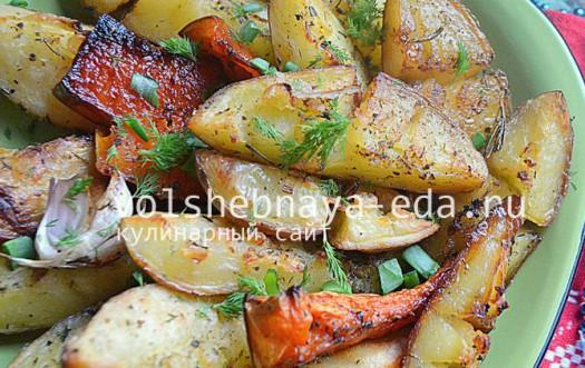 zapechjonnyj-kartofel-12