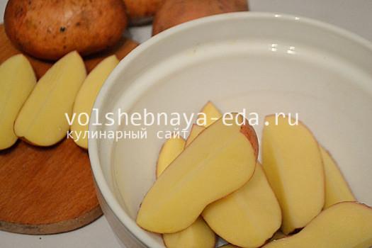 zapechjonnyj-kartofel-3