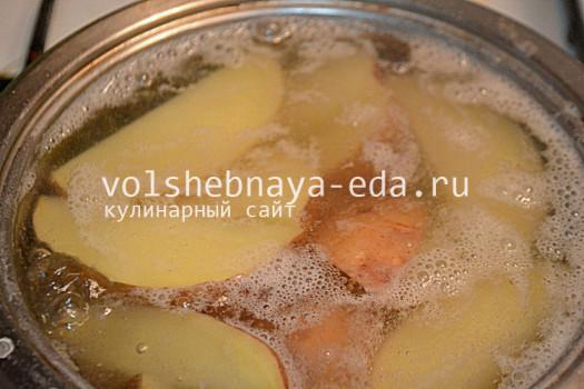 zapechjonnyj-kartofel-4