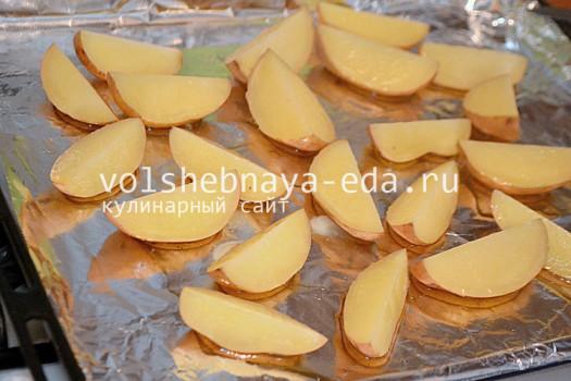 zapechjonnyj-kartofel-5