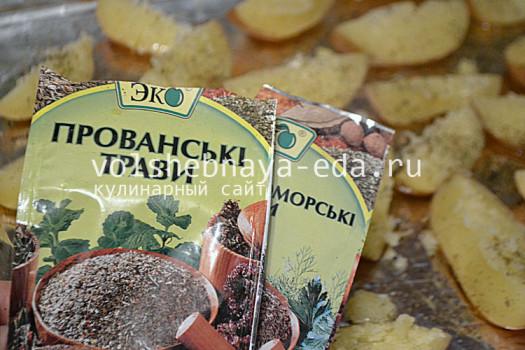 zapechjonnyj-kartofel-7