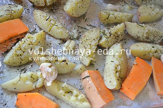 zapechjonnyj-kartofel-8