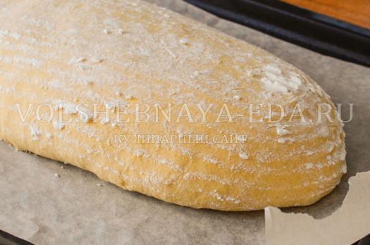 hleb-na-tykvennom-pjure-i-pahte-10
