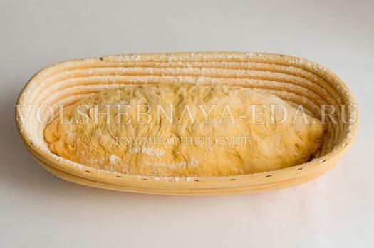 hleb-na-tykvennom-pjure-i-pahte-8