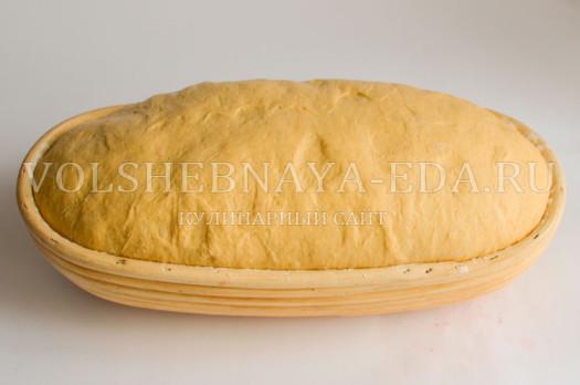 hleb-na-tykvennom-pjure-i-pahte-9