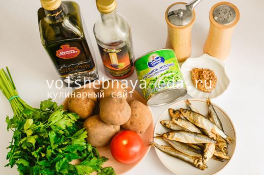 kartofelnyj-salat-1