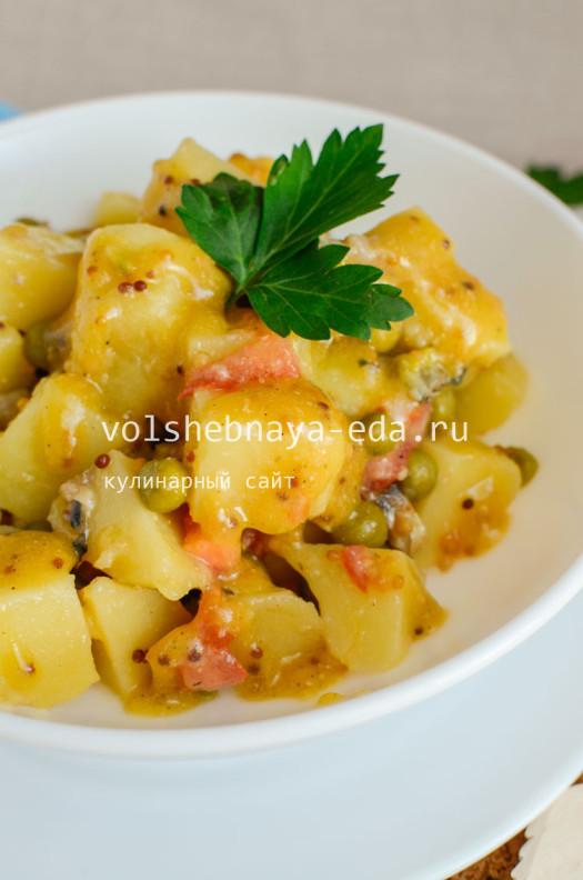kartofelnyj-salat-12