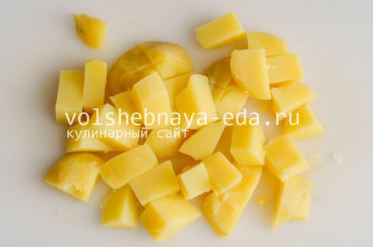 kartofelnyj-salat-7