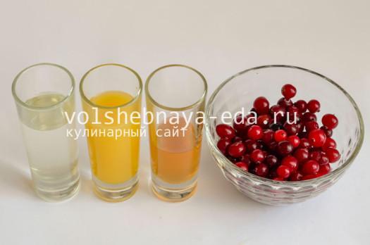 koktejl-pesok-v-shtanah-1