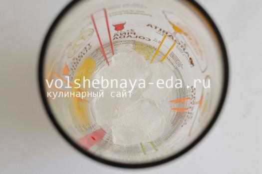 koktejl-pesok-v-shtanah-2