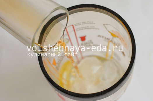 koktejl-pesok-v-shtanah-4