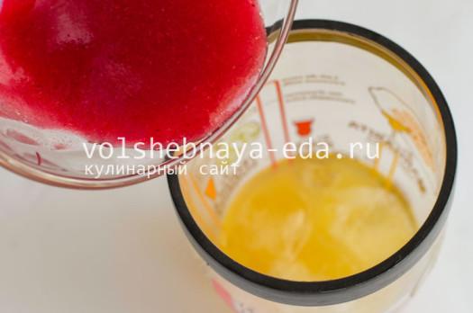koktejl-pesok-v-shtanah-8
