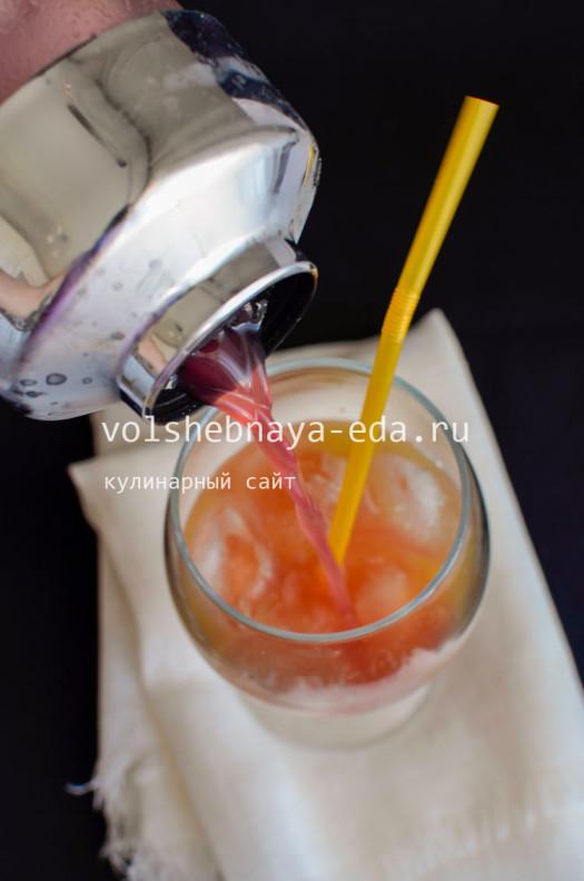 koktejl-pesok-v-shtanah-9