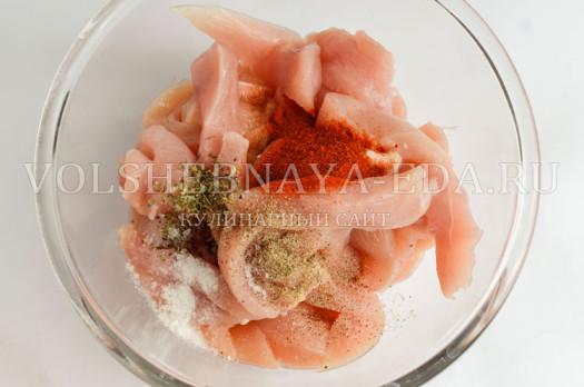kurica-s-mandarinami-3