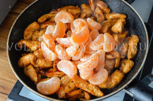 kurica-s-mandarinami-8