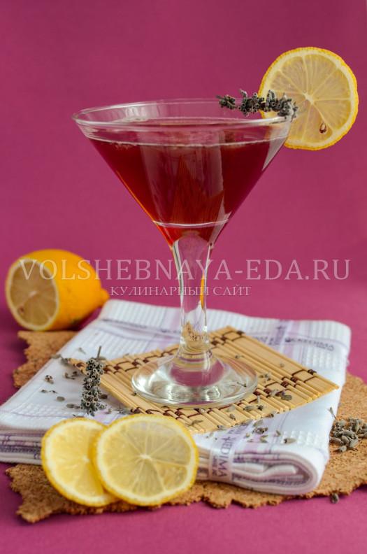 lavandovyj-koktejl-9