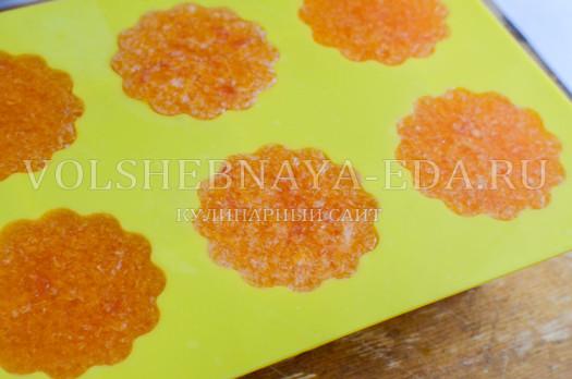 mandarinovoe-zhele-s-mjakotju-10