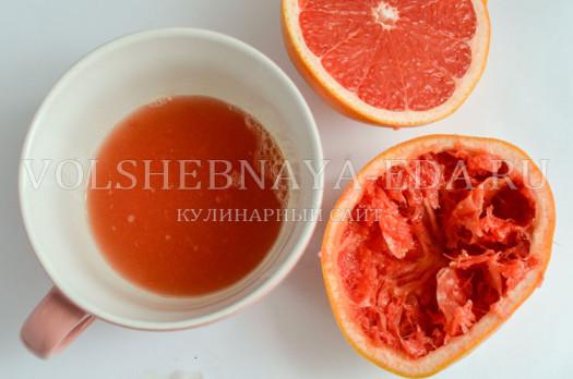 mandarinovoe-zhele-s-mjakotju-2