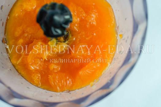 mandarinovoe-zhele-s-mjakotju-8