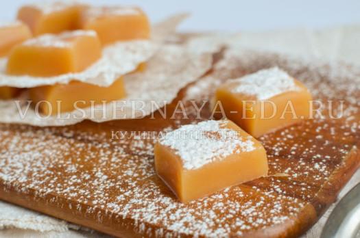 mjagkie-slivochnye-karamelki-12