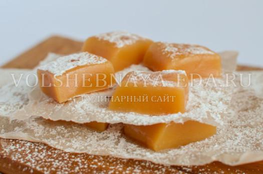mjagkie-slivochnye-karamelki-13