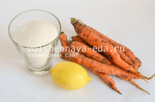 morkovnyj-konfitjur-1